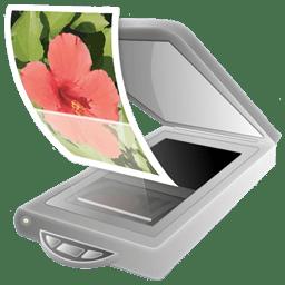 VueScan Pro 9.7.23 Win / 9.7.06 macOS