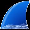 Wireshark 3.2.2 x86/x64 + Portable/macOS