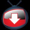 YTD Video Downloader Pro 5.9.15.8 + Portable / 4.3.0 macOS