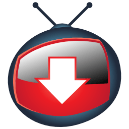 YTD Video Downloader Pro 5.9.18.1 Win / 4.4.0 macOS
