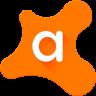 avast! 2020 Premier/Internet Security/Free/Pro 20.1.2397
