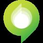 پیام رسان آی گپ (iGap) نسخه 2.1.3 اندروید / 6.2.2 ویندوز