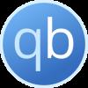 qBittorrent 4.3.1 x86/x64