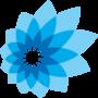همراه بانک سامان (موبایلت) نسخه 1.45.6.0 برای اندروید 4.1 به بالا