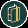 همراه کارت آینده نسخه 4.7.3 برای اندروید 4٫2 به بالا