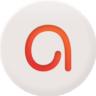 ActivePresenter Professional Edition 8.0.7 Multilingual