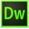 Adobe Dreamweaver 2020 v20.1.0 Win/macOS