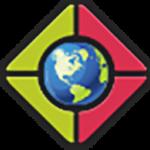 CAD-Earth icon