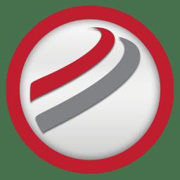 PCI Geomatica 2018 SP2 Build 2019-06-04 x64