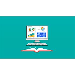 Udemy - Mastering IELTS Writing: Task 1 (Academic) 2018-12