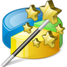 MiniTool Partition Wizard Enterprise 12.0 Multilingual