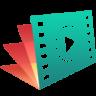 Movavi Slideshow Maker 6.4.0 + Portable/ 6.4.1 macOS