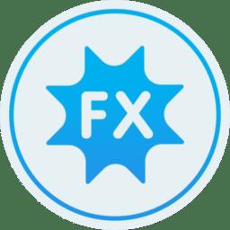 ON1 Effects 2019.5 v13.5.1.7239 Win/ 2019.2 v13.2.0 macOS
