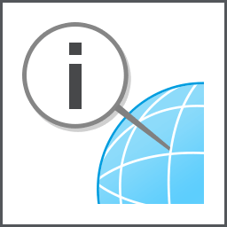 PTC Creo Illustrate 6.1.0.0 x86/x64