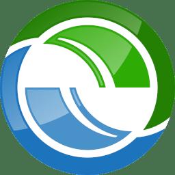Syncovery Pro Enterprise/Premium 8.37 Build 223