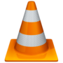 VLC media player 3.0.10 + Portable/Linux/macOS