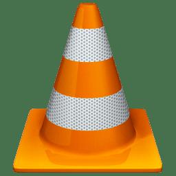 VLC media player 3.0.8 + Portable/Linux/macOS