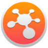 iThoughts 5.18.0.0 Windows/ 5.24 macOS