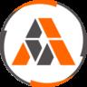 ActCAD Professional 2020 v9.2.710 x64
