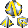 Altair Activate/Compose/Embed 2019-12-04 x64