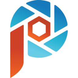 Corel PaintShop Pro 2020 v22.0.0.112 + Add-ons