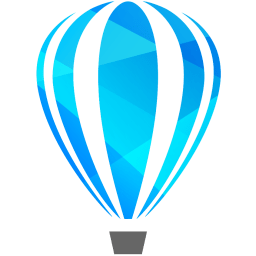 CorelDRAW Technical Suite 2019 v21.3.0.755 Corporate