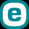 ESET NOD32 Antivirus / Smart Security 13.1.21.0
