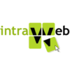 IntraWeb Ultimate Edition 15.1.19