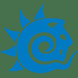 NewTek LightWave 3D 2019.1 Windows/macOS