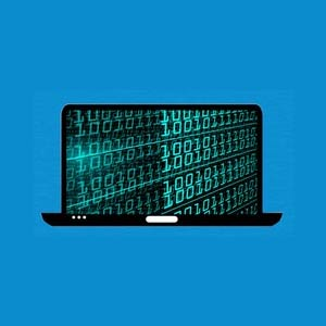 Udemy - Natural Language Processing(NLP) with Deep Learning in Keras 2019-1