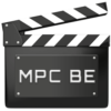 Media Player Classic Home Cinema 1.9.10 Win/ Black Edition 1.5.6