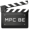 Media Player Classic Home Cinema 1.9.3 + portable/ Black Edition 1.5.4