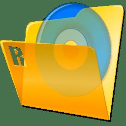 بایگانیها پشتیبانگیری - دانلود رایگان نرم افزار