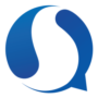 پیام رسان سروش پلاس (+Soroush) نسخه 3.11.3 اندروید / 1.0.24 ویندوز