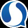 پیام رسان سروش پلاس (+Soroush) نسخه 3.12.0 اندروید / 1.0.24 ویندوز