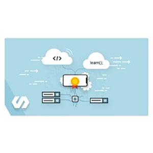 Udemy – Selenium Webdriver with Java (Basics + Advance + Architect