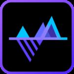 AudioDirector icon