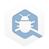 GridinSoft Anti-Malware 4.1.45.4945 Multilingual