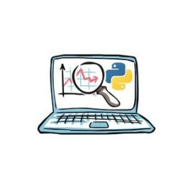 Udemy - Learning Python for Data Analysis and Visualization 2018-11 Fixed