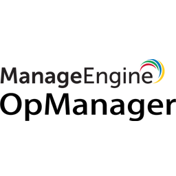 opmanager 12 torrent
