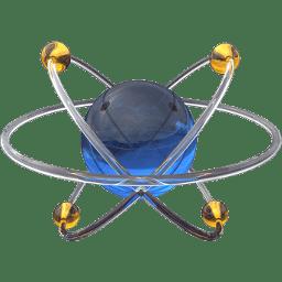 Proteus Professional 8.9 SP2 Build 28501