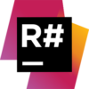 JetBrains ReSharper Ultimate 2020.3.3