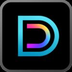 Director Suite 365 icon
