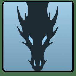 Dragonframe 4.1.8 x64