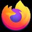 Mozilla Firefox 76.0.1 Windows/Linux/macOS + Farsi