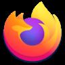 Mozilla Firefox 73.0.1 Windows/Linux/macOS + Farsi