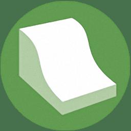 LimitState:GEO 3.5 Build 22974 x64