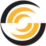 NestingWorks icon