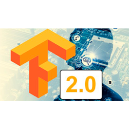 Udemy - Tensorflow 2.0: Deep Learning and Artificial Intelligence 2019-10