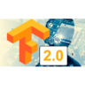 Udemy - Tensorflow 2.0: Deep Learning and Artificial Intelligence 2020-4